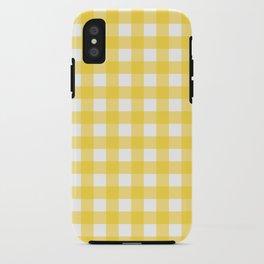 premium selection 1ddf5 b6b9c Mustard iPhone X Cases | Society6
