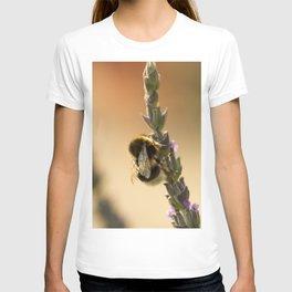 Bee II T-shirt