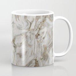 Crema marble Coffee Mug