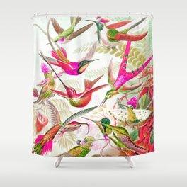 Haven #society6 #decor #buyart Shower Curtain