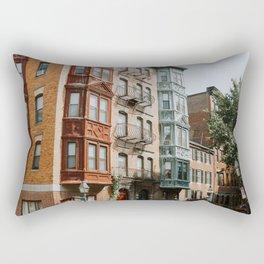 Beacon Hill Rectangular Pillow