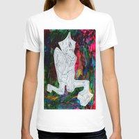 kermit T-shirts featuring Kermit by Masonjohnson