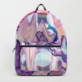 Cathartic Pop Backpack