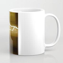 all of the lights... Coffee Mug