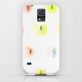 Vagina iPhone Case