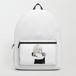 Blondie #2 Backpack