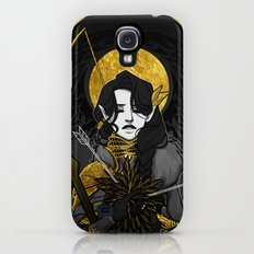 vex Slim Case Galaxy S4
