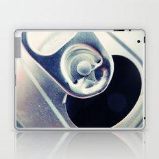 Tab Laptop & iPad Skin