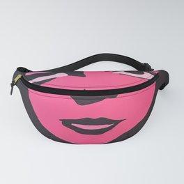 pinklady Fanny Pack