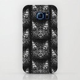 Chiroptera iPhone Case