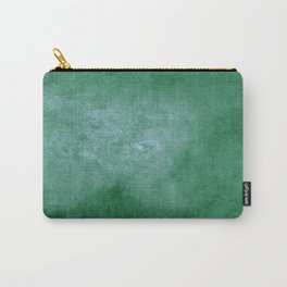 Abstract Cave VI Carry-All Pouch