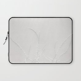 imagine too Laptop Sleeve