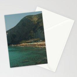 Italian Summer Stationery Cards