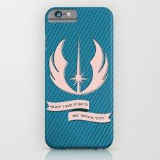 Jedi Blueprints Slim Case iPhone 6s