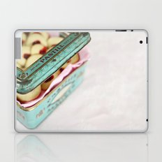 The cookie jar Laptop & iPad Skin