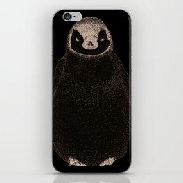 Pinguino iPhone Skin