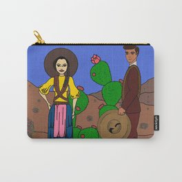 Dessert together Carry-All Pouch