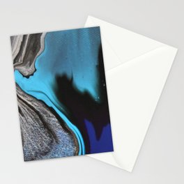 Iceicle Stationery Cards