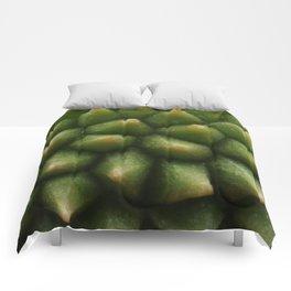 BABY DURIAN  Comforters