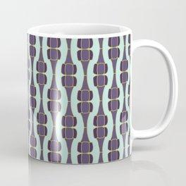 Enza 4 Coffee Mug