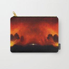 Firestarter Carry-All Pouch