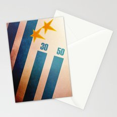 Uruguay World Cup Stationery Cards