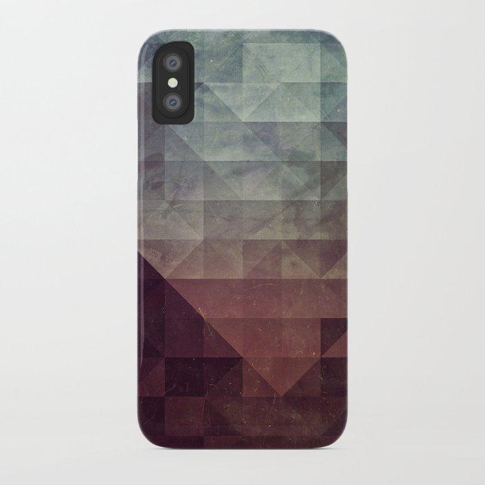 fylk iPhone Case