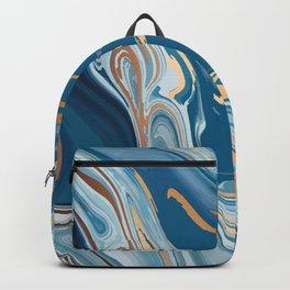 liquid cocaine Backpack