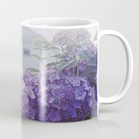 cape cod Mugs featuring Cape Cod by marisa ann