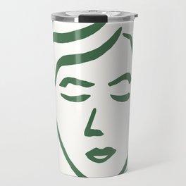 Blaise Travel Mug