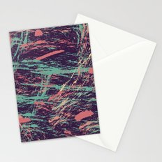 PAINTERLY Stationery Cards