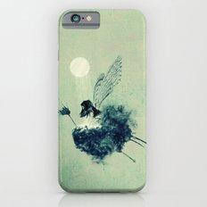 Fairy Calypso Slim Case iPhone 6s