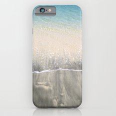 Bequia Slim Case iPhone 6s