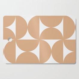 Creation 2 Cutting Board