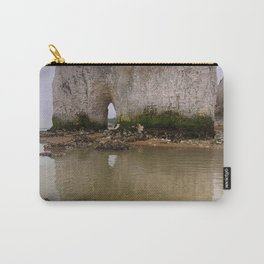 Whiteness Arch Kingsgate Carry-All Pouch