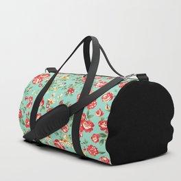 Le Petit Rose Duffle Bag