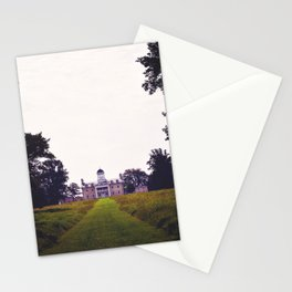 Hampton House Stationery Cards
