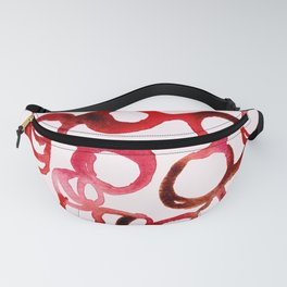 Organism Fanny Pack