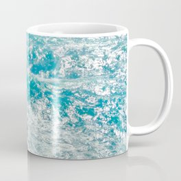 Sea Moment Two Coffee Mug