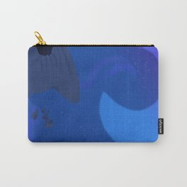 Princess of the Moon Carry-All Pouch