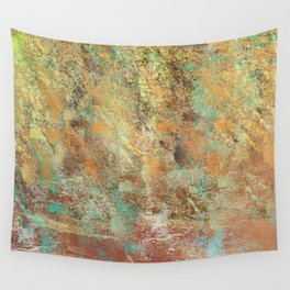 Natural Southwest Wall Tapestry