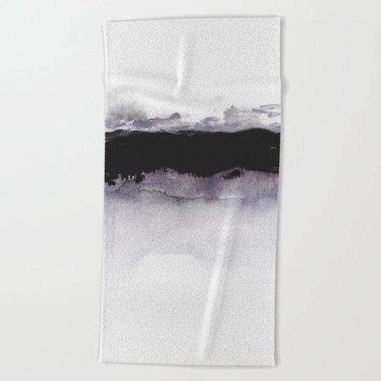M4F Beach Towel