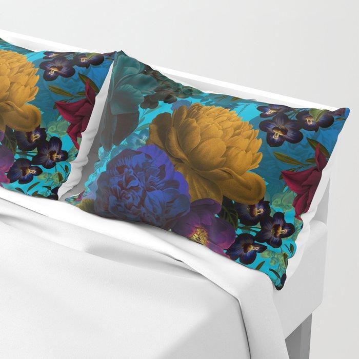 Vintage & Shabby Chic - Night Affaire VI Pillow Sham