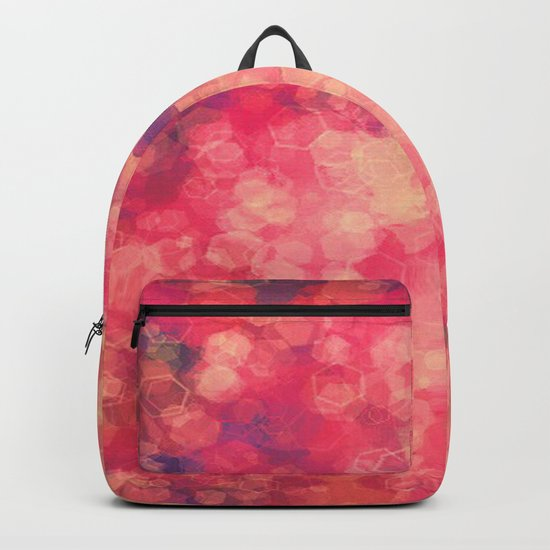 cat-85 Backpack