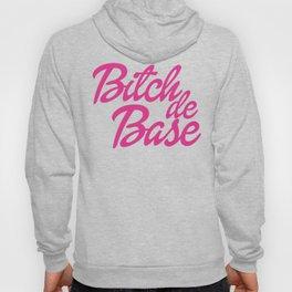 Basic Bitch Hoody