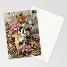 AISHA Stationery Cards