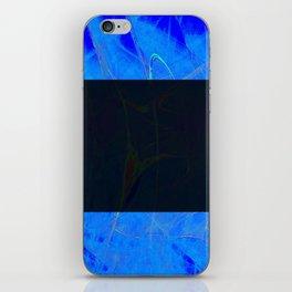 NEUROSIS iPhone Skin