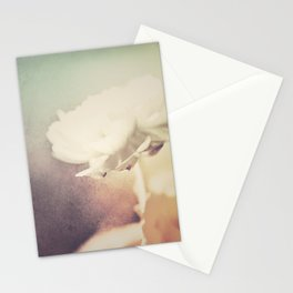 Poised Stationery Cards