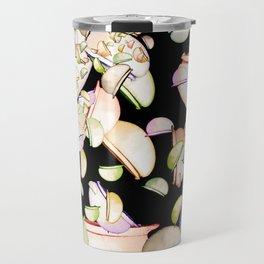 The fall Travel Mug