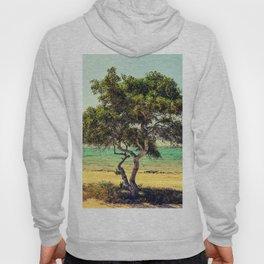 Cyprus Tree Hoody